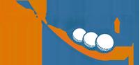 Golfballentekoop